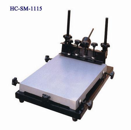 id technology model 250 manual